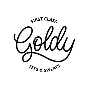 Goldy.jpg