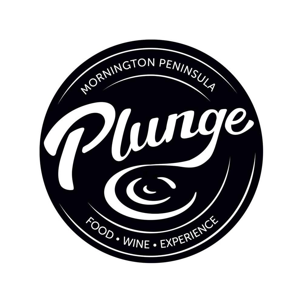 MPPlunge-logo-art.jpg