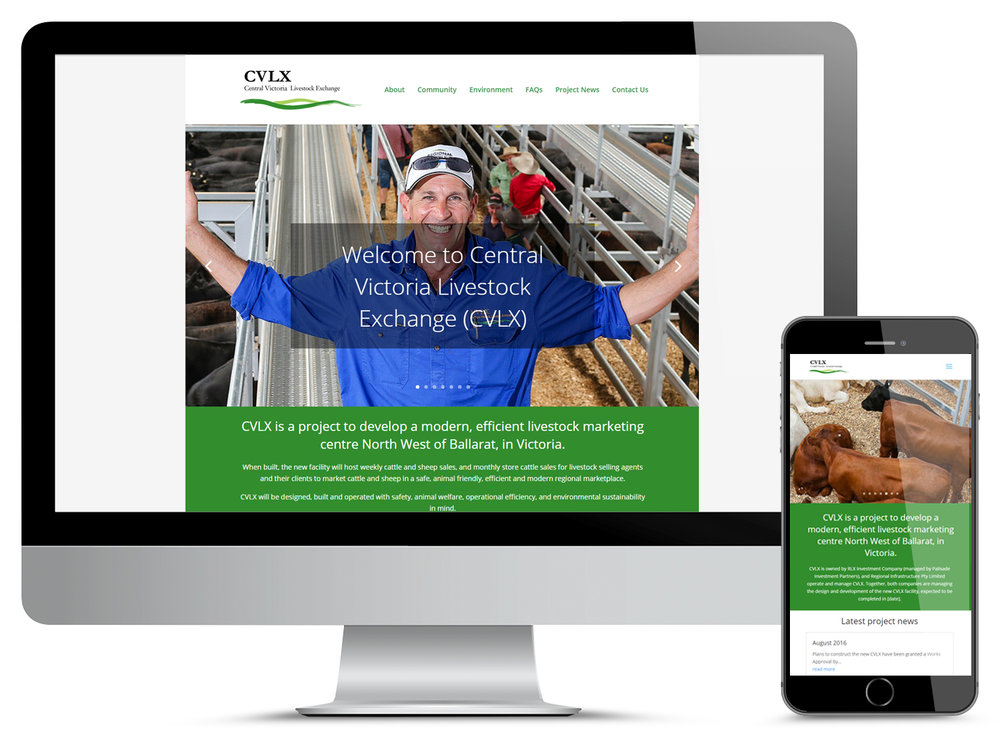 CVLX-responsive-website