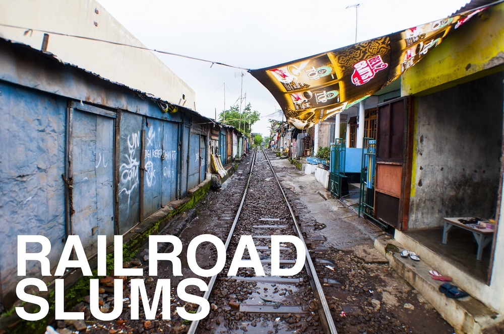 Railroad Slums2.jpg