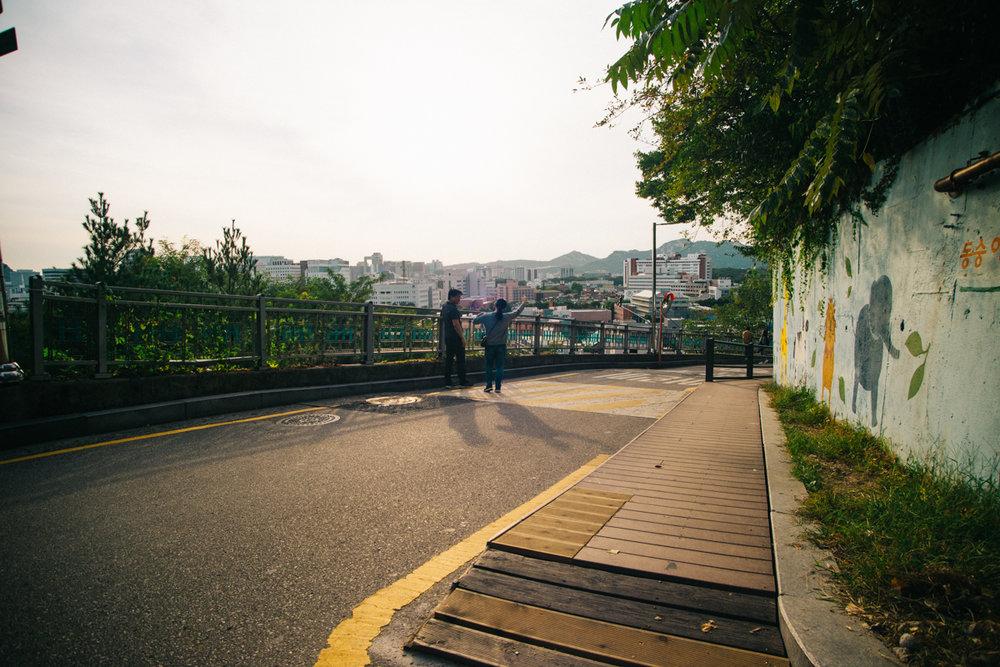 Naksan Road Web-8.jpg