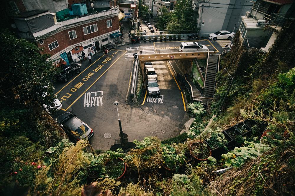 Naksan Road Web-2.jpg