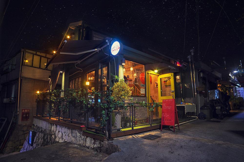 Coffee Shopweb.jpg