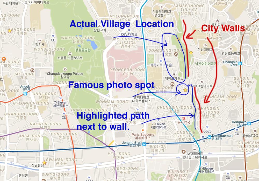 Click through for Google Maps.