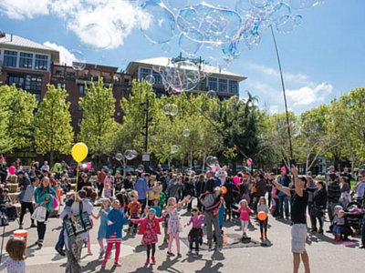 easter-in-the-pearl-portland