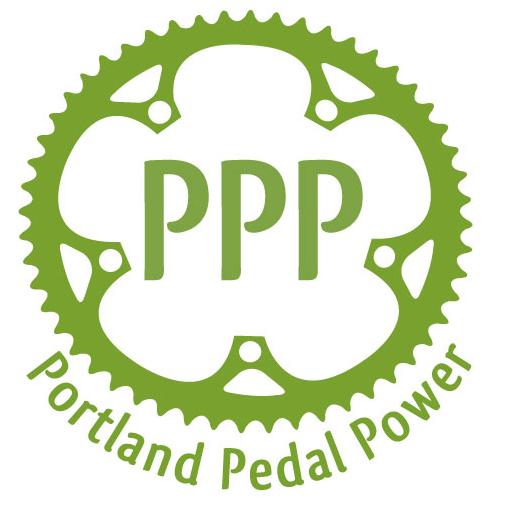 porland pedal power order link image