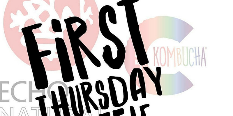 first-thursday-pearl-portland