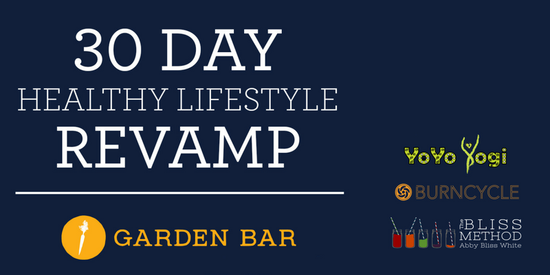 30-day-healthy-revamp