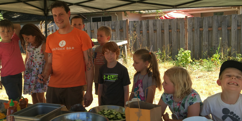 schoolyard farms urban farming education