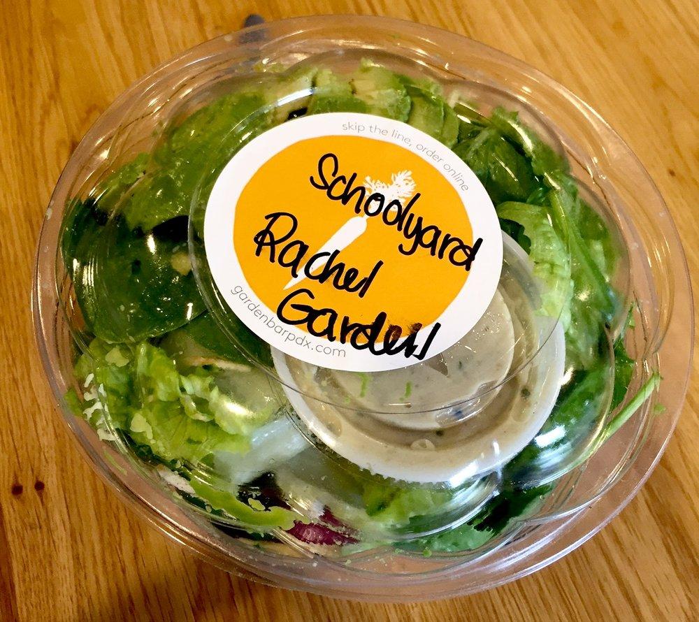 schoolyard-bounty-salad-portland