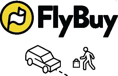 flybuy logo