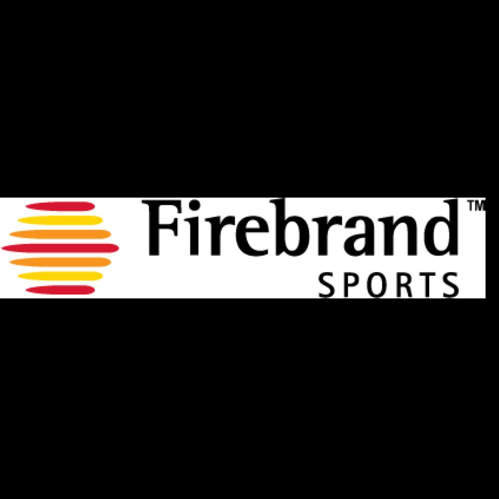 firebrand logo 400sq.png