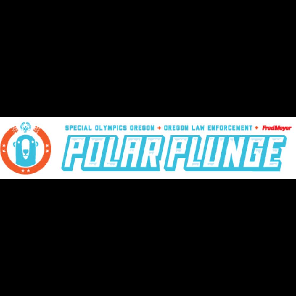 soor polar plunge logo.png