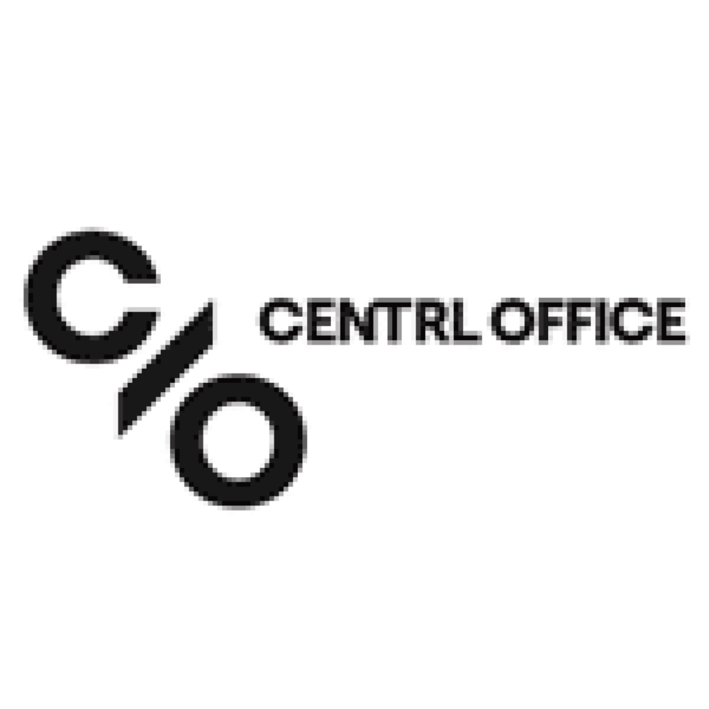 cntrl office logo.png