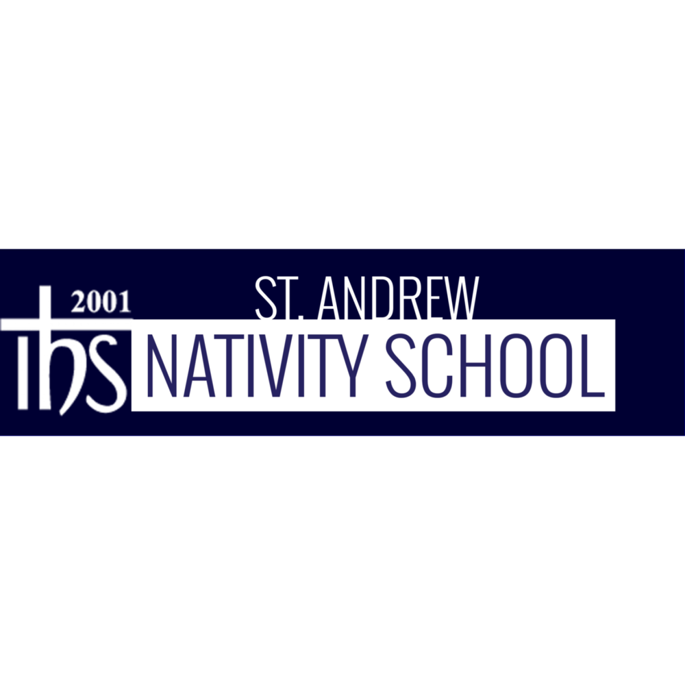 nativity school logo.png