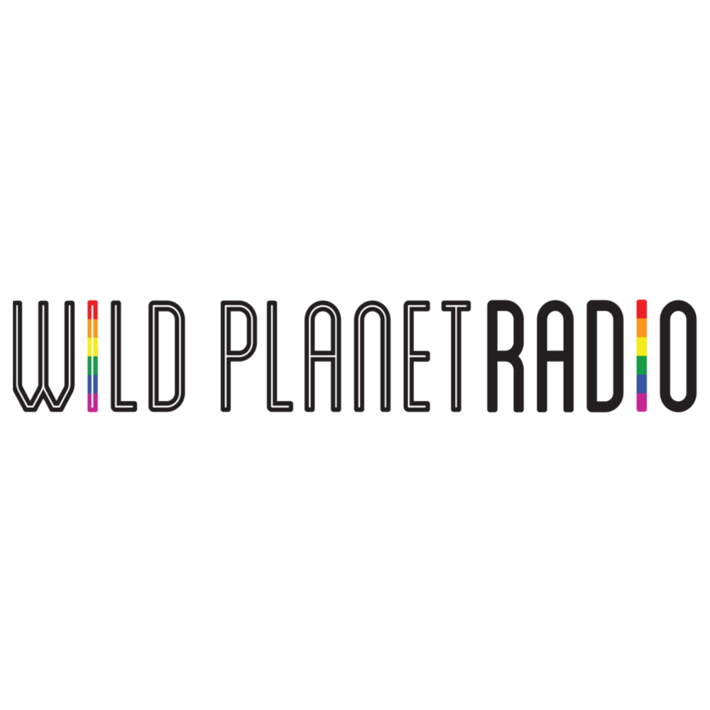 wild planet radio logo.png