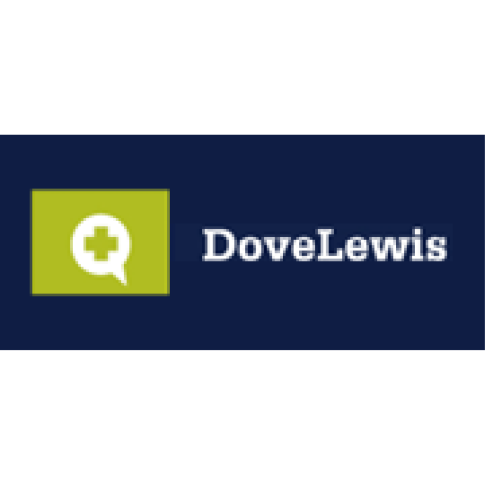 dove lewis logo SQ.png