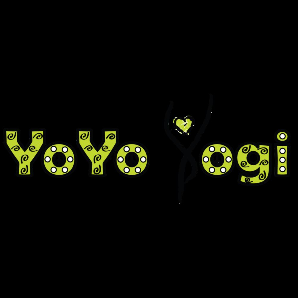 yoyo logo 400 sq.png