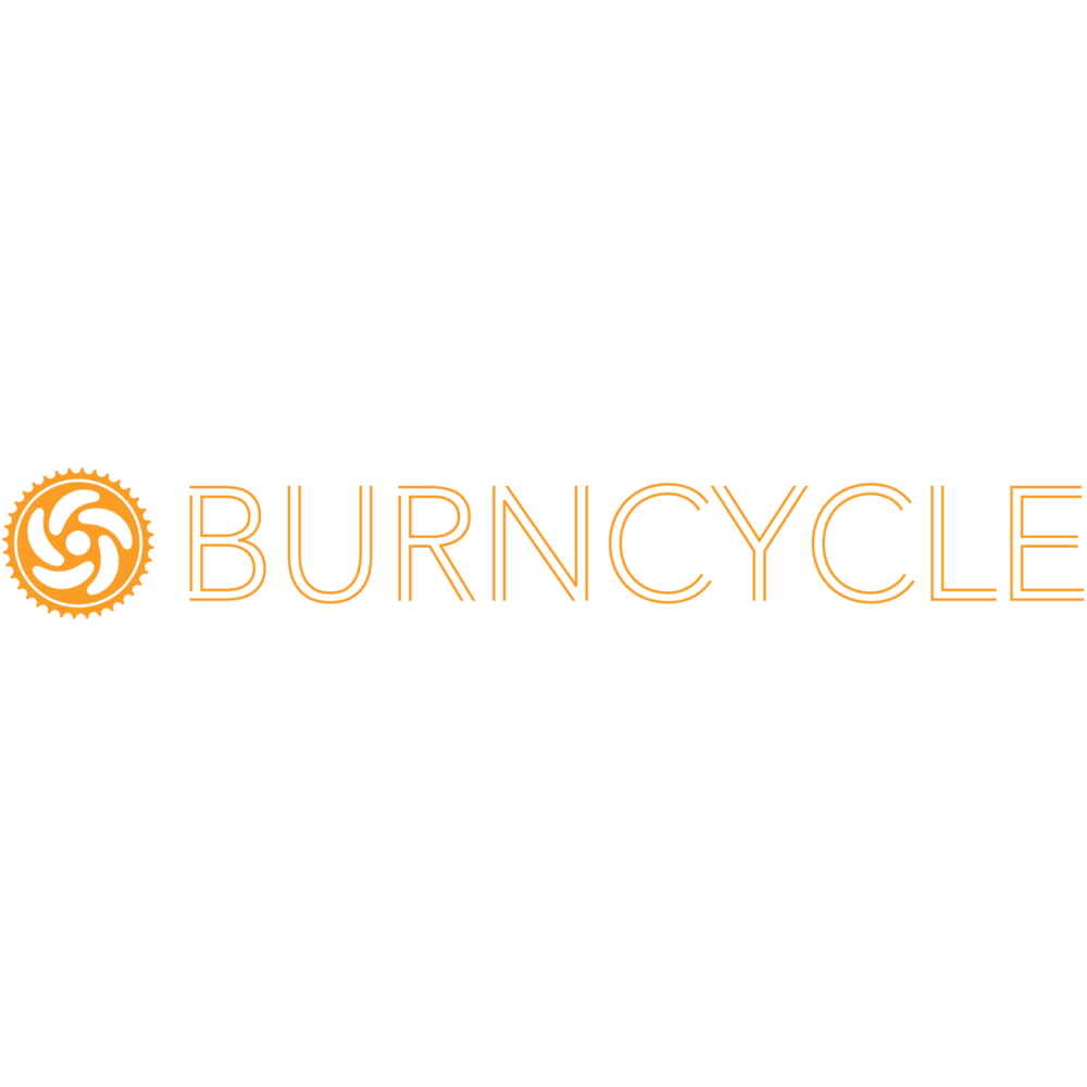 burncycle logo SQ.png