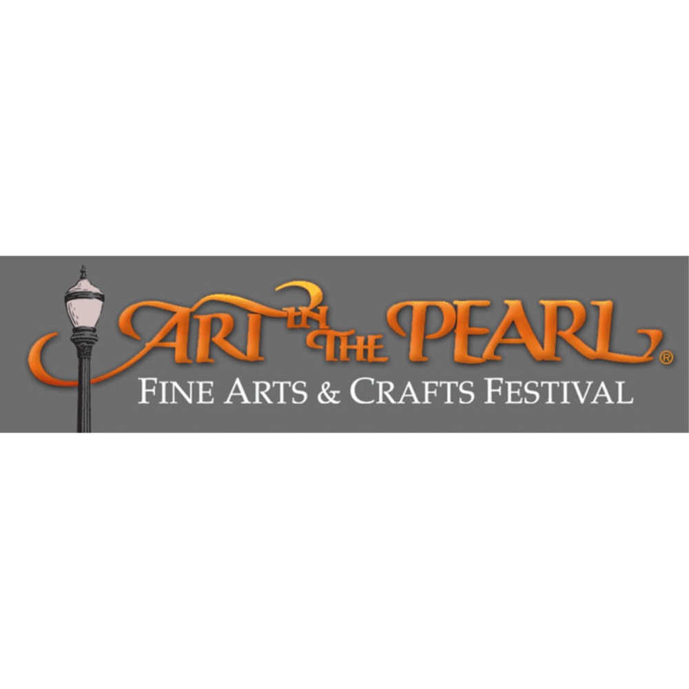 art in the pearl logo.png