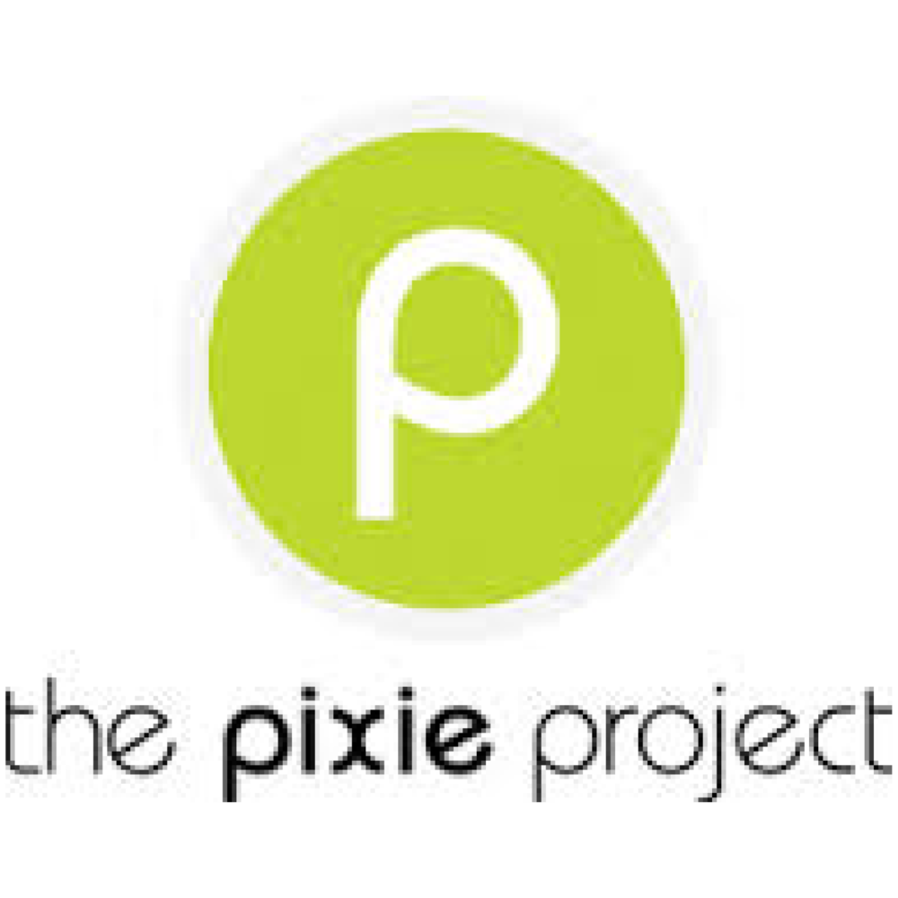 pixi logo SQ.png
