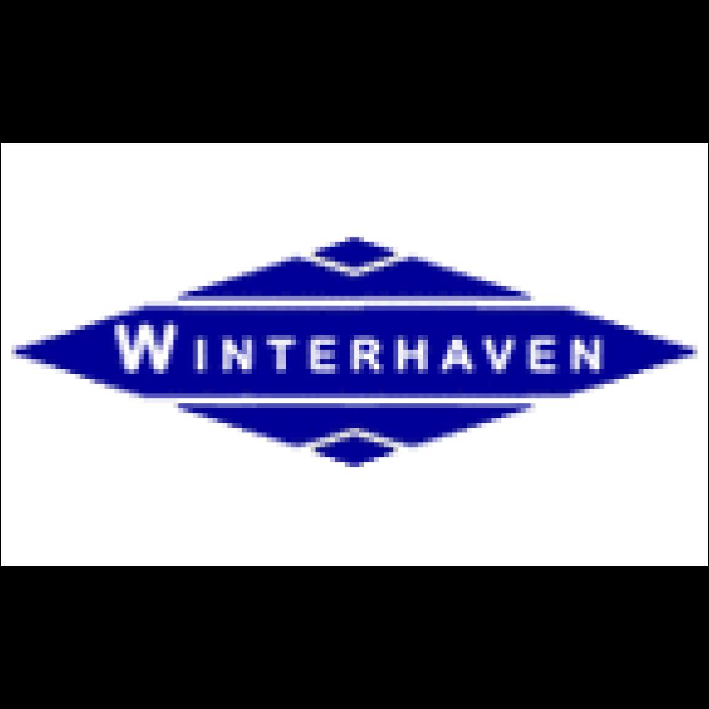 winterhaven logo SQ.png