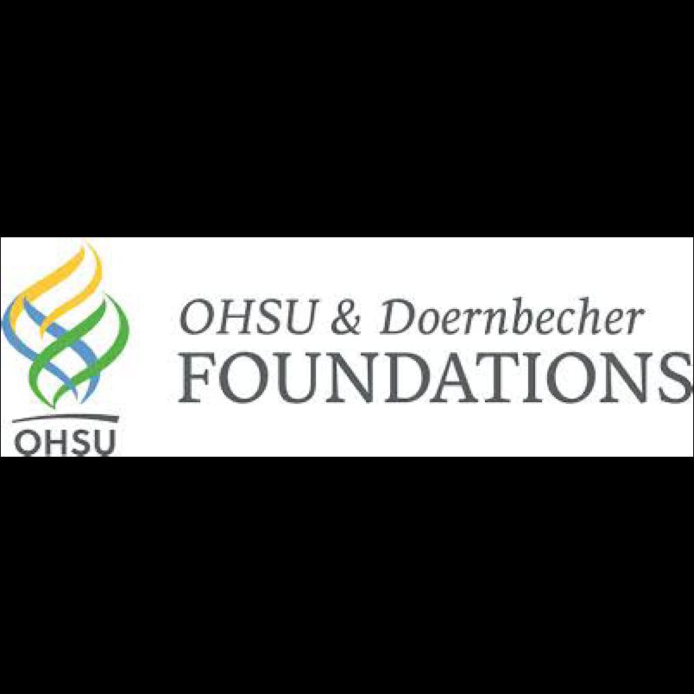 ohsu logo SQ.png