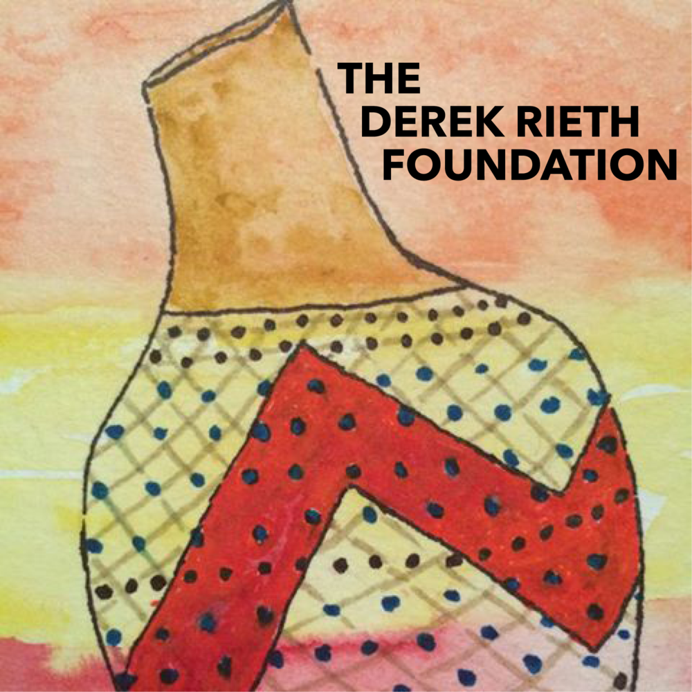 the derek rieth foundation logo mockup sq.png