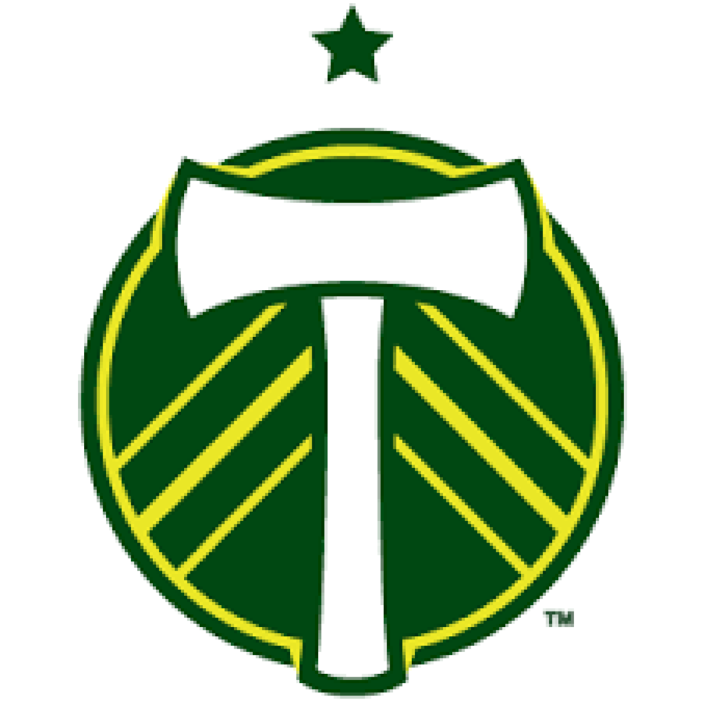 timbers logo sq.png