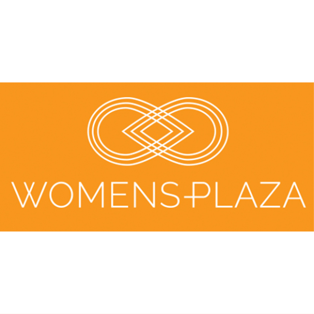 womens plaza logo SQ.png