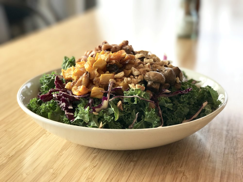 january-salad-special.jpg