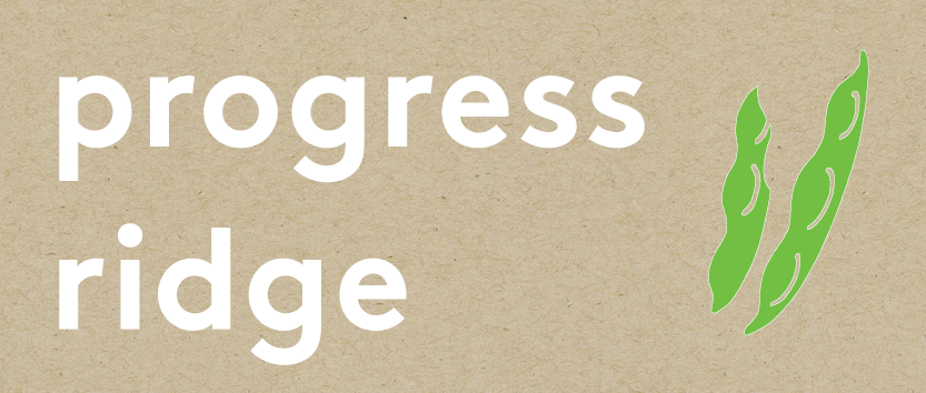 progressridgeonlineordericon