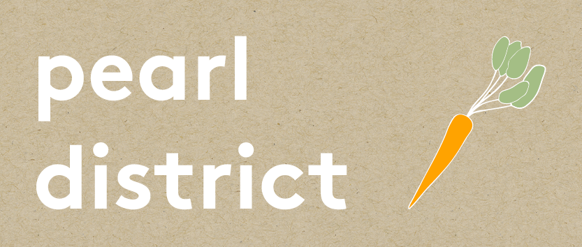 pearldistrictonlineorderingbutton.png