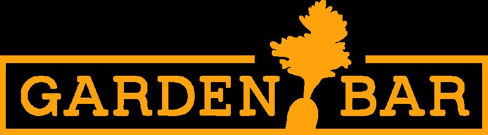 GARDEN BAR   Portland Oregon
