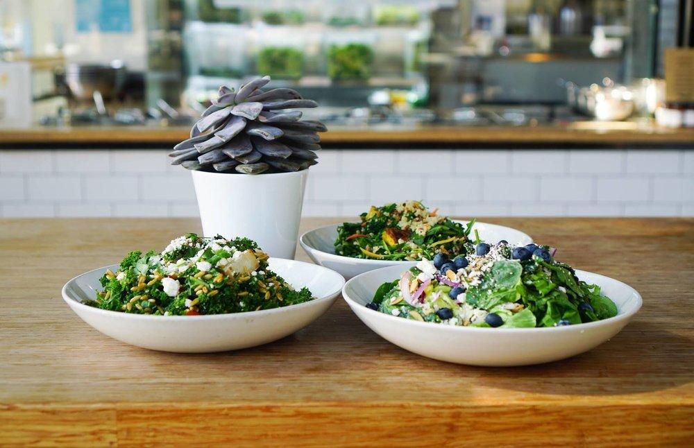 seasonal-salads-portland.jpg