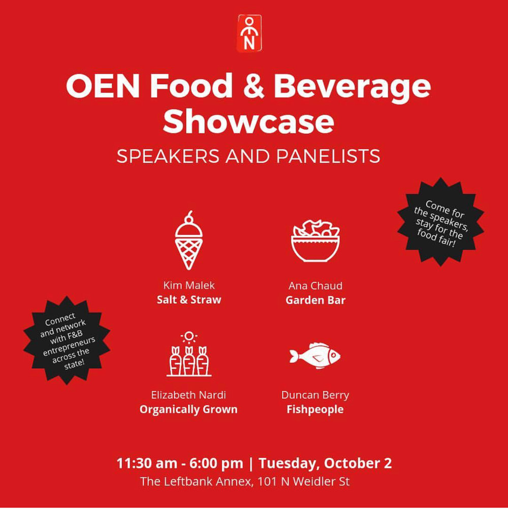 Oen-food-showcase-portland.jpg