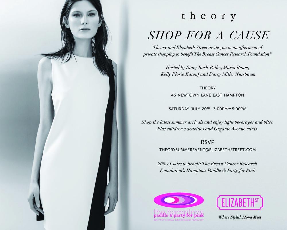 Theory Invite 06.24.13.jpg