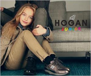 Hogan J Ad 300x250.jpg