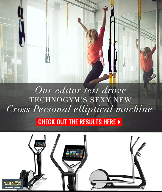 LM TechnoGym Newsletter Rev 2.jpg