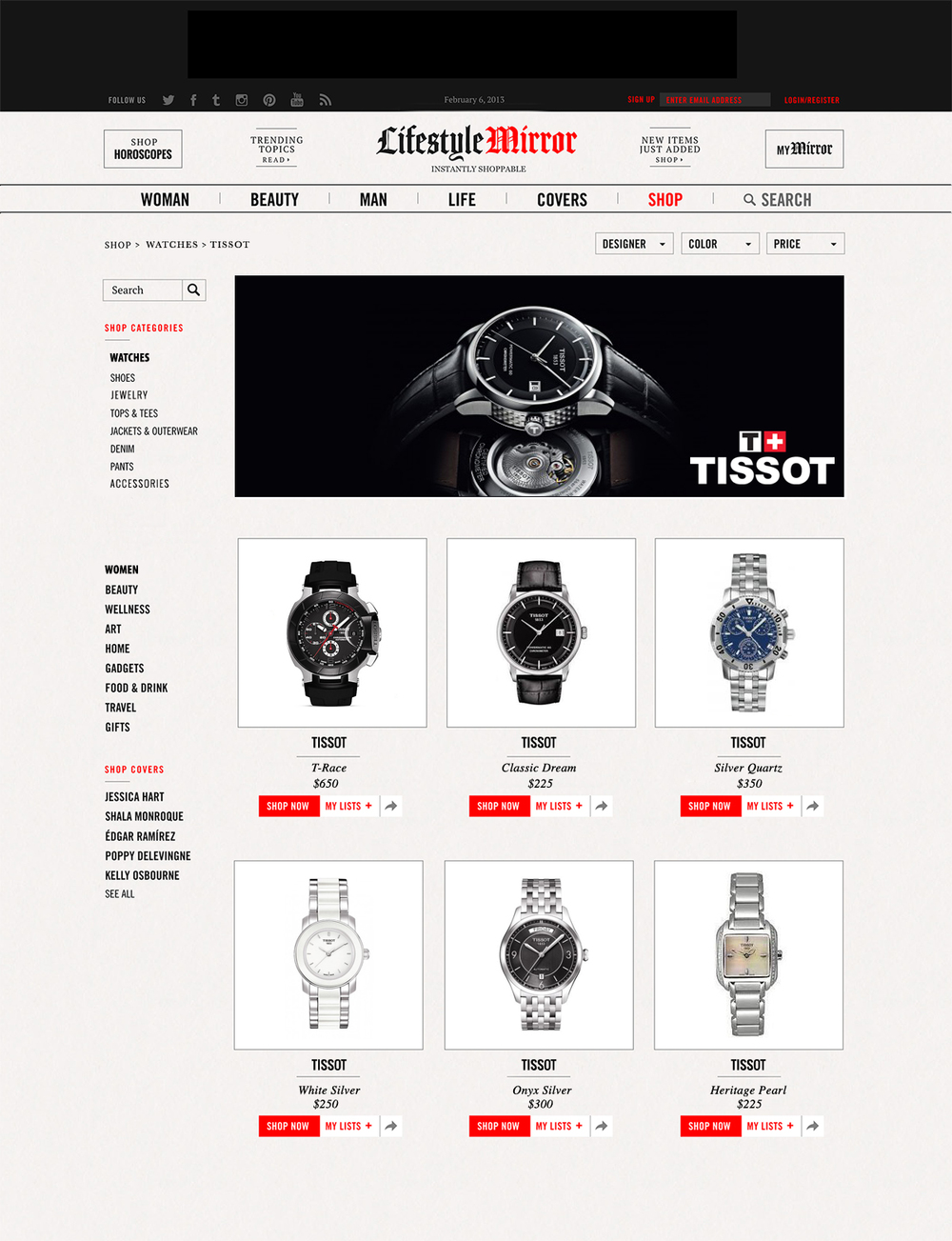 Tissot Shopping Boutique.jpg