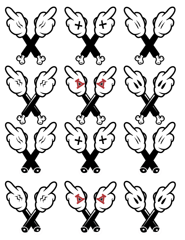FU---Disney-Glove-Design.jpg