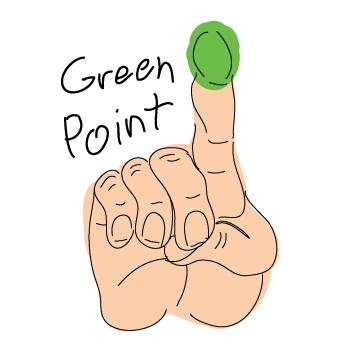 greenpoint.jpg