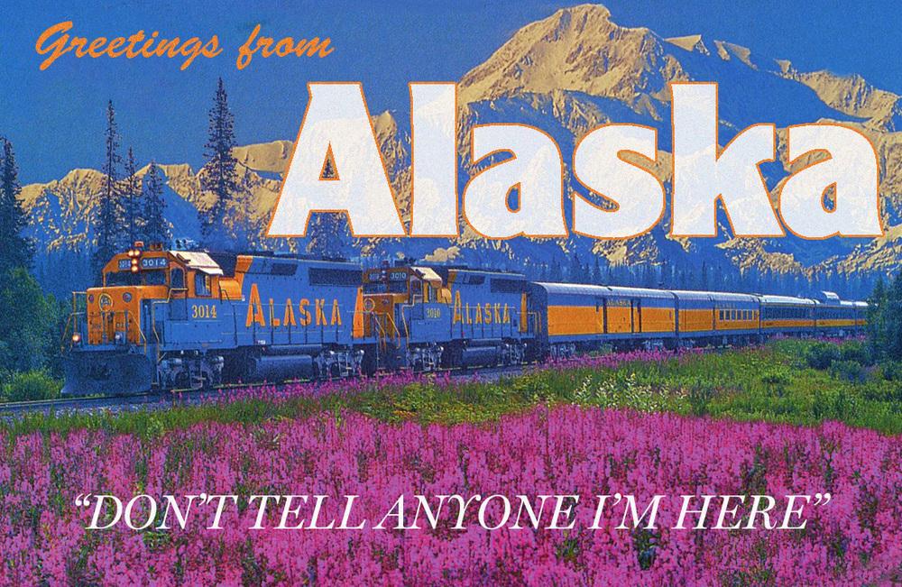 postcard_alaska.jpg