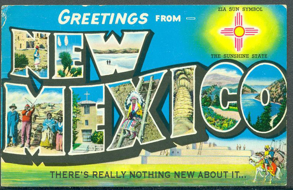 postcard_newmexico.jpg