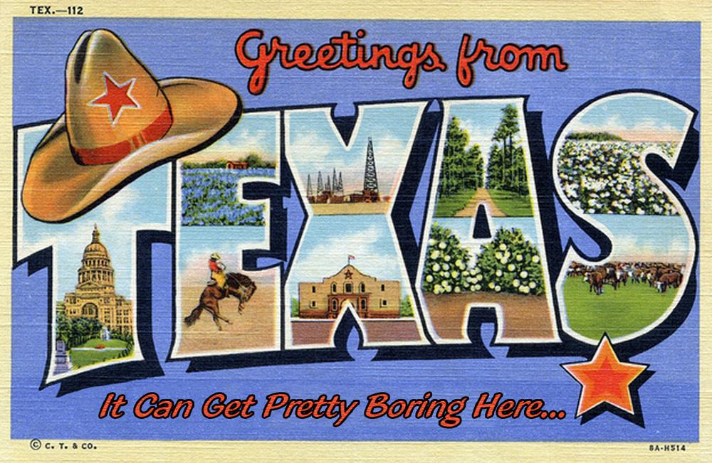 postcard_texas.jpg