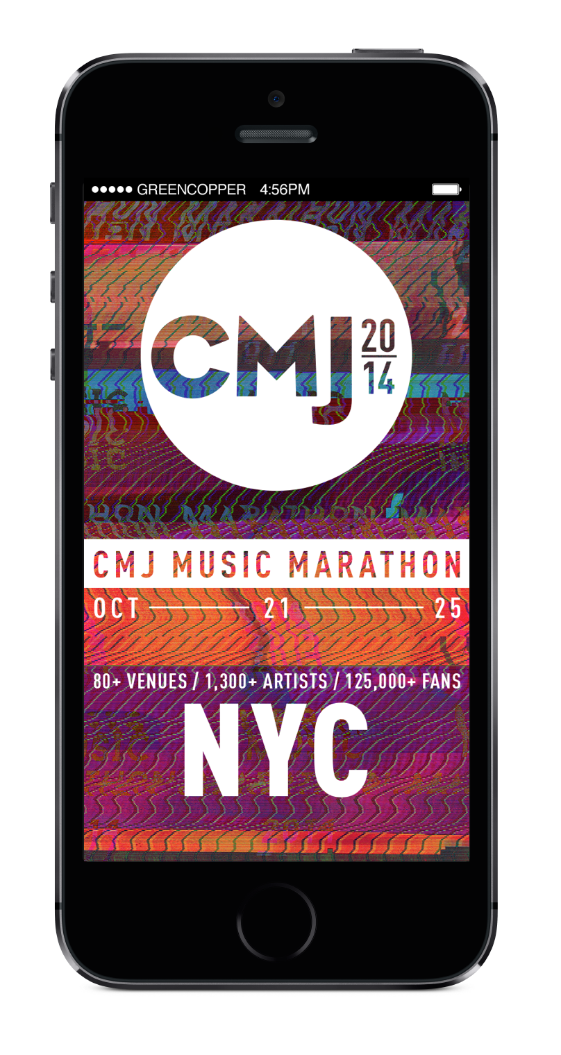 splashscreen CMJ iOS.png