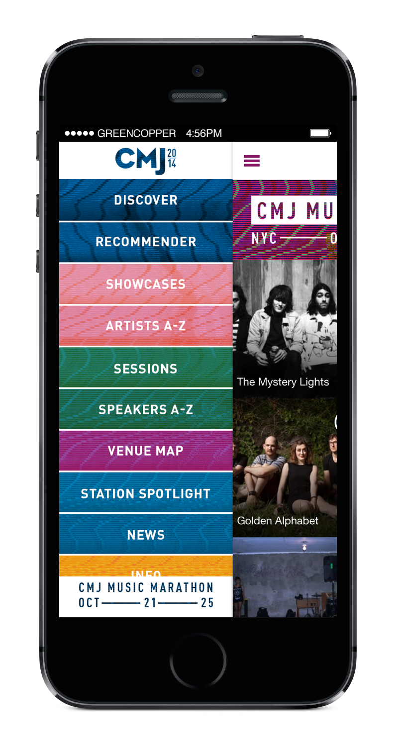 Left-menu CMJ iOS.png