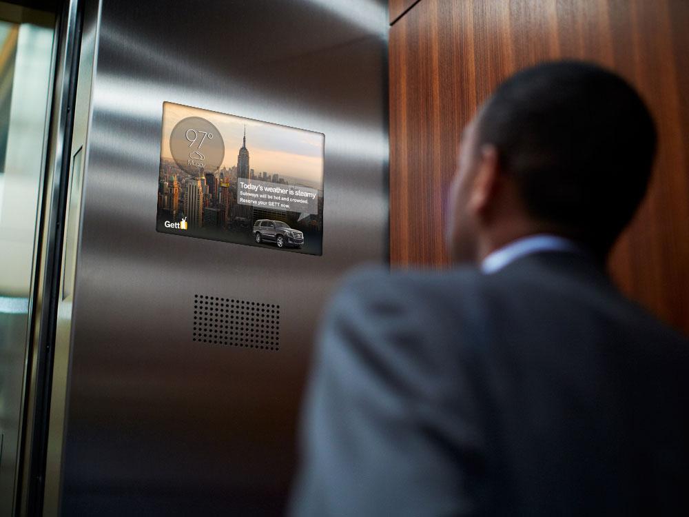 elevator_v1.jpg