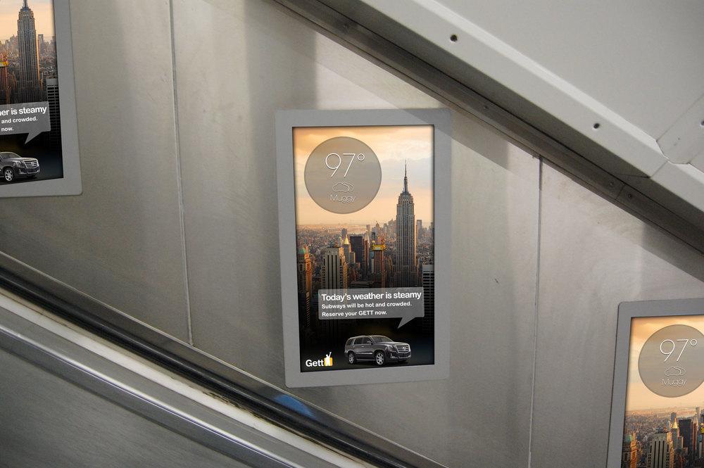 elevatorAd_v1.jpg