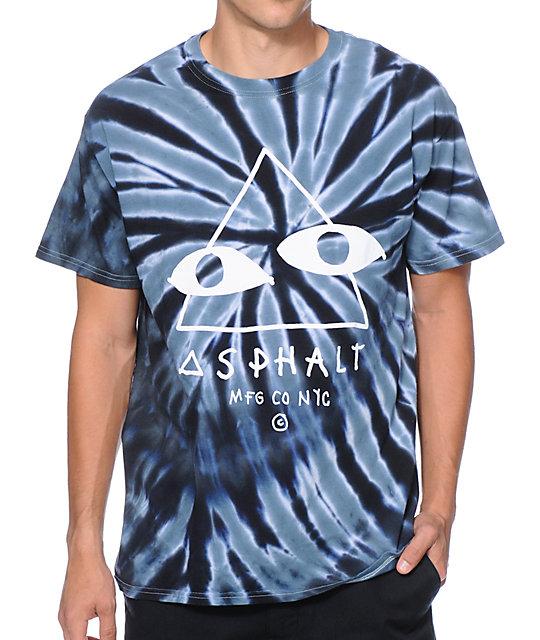 Asphalt-Yacht-Club-Triballs-Tie-Dye-T-Shirt-_235624.jpg